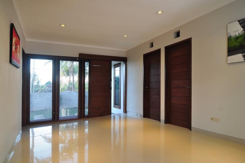 Umumnya pada desain-desain kami menggunakan Granit dengan ukuran 60 cm ...