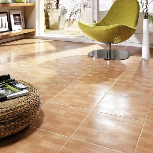 Tips Memilih Keramik Yang Baik Dan Tepat Untuk Rumah Minimalis Anda