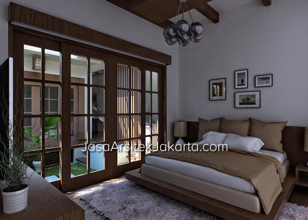 Desain Bedroom